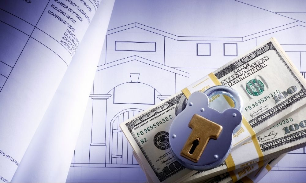 florida rental law deposit return